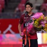 鹿島アントラーズ〜FOOTBALL DREAM